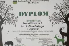 Dyplom-dla-szkoły