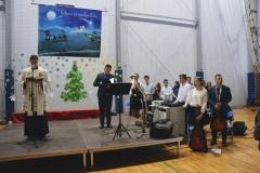 Jasełka-2017-4