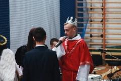 Jasełka-2017-7