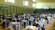 Powiatowy Konkurs Matematyczny – podsumowanie