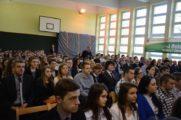 Sukces naszych uczniów!!!