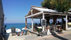 Praktyka w Grecji