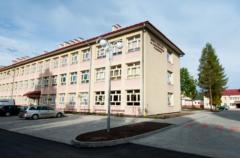 Ogłoszenie o rozstrzygnięciu przetargu na prowadzenie działalności gospodarczej – sklepiku szkolnego