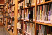 Aktualności biblioteczne 2018/2019