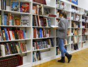 Aktualności biblioteczne 2015/2016
