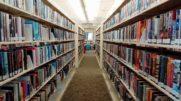 Aktualności biblioteczne 2016/2017