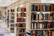 Aktualności biblioteczne 2017/2018