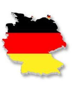 Mistrz Niemieckiej Ortografii 2017