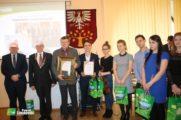 Rozsławiali powiat limanowski w 2017 roku