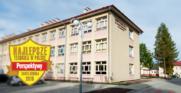 Znak Jakości Szkoły 2018