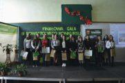 Finałowa Gala Zawodowego  GPS-u