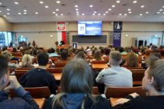 Dni Otwarte na uczelniach – informacja.