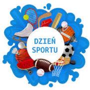 Dzień Sportu i Profilaktyki