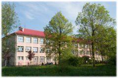 55 urodziny Zespołu Szkół Nr 1 im. J. Piłsudskiego w Limanowej