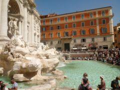 Wygrany wyjazd do Włoch