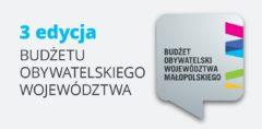Budżet Obywatelski- głosuj i Ty