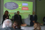 Międzynarodowa konferencja naukowa w naszej szkole