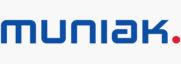 Poznajcie naszego partnera – firma Muniak