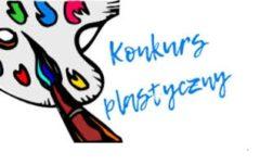 Konkurs plastyczny – zgłoszenia do 12 września