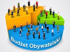 Nasza szkoła bierze udział w 4. edycji Budżetu Obywatelskiego Województwa Małopolskiego