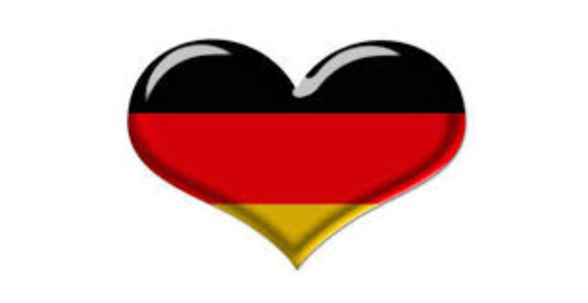 43. Olimpiada Języka Niemieckiego