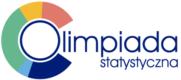 IV Olimpiada Statystyczna – wyniki etapu szkolnego