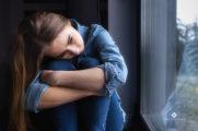 Jak sobie radzić podczas kwarantanny? – porady szkolnego psychologa
