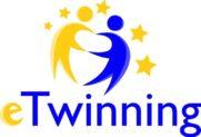 Zwycięstwo projeku eTwinning