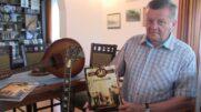 Jubileusz 50-lecia Consonansu – wywiad z kierownikiem zespołu