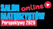 Małopolski Salon Maturzystów