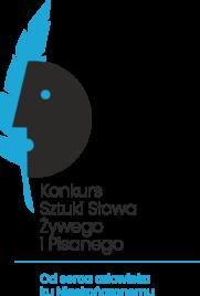"""Nasi uczniowie w II etapie Konkursu Sztuki Słowa Żywego i Pisanego:  """"… od serca człowieka ku Nieskończonemu…"""""""
