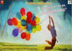 Plakat_konkurs-_Rozsiewam-radość_-002-600×422