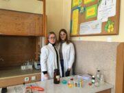Podsumowanie konkursu chemicznego
