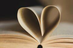Walentynki literackie