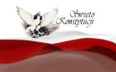 Święto_Konstytucji_3_Maja_baner