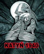 13 kwietnia – 81. rocznica Zbrodni Katyńskiej