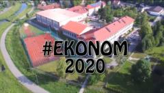 ekonom_2020_obrazek