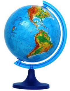 Wyniki konkursów geograficznych