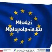 Europa To My – Ruszył projekt #MłodziMalopolanie.EU