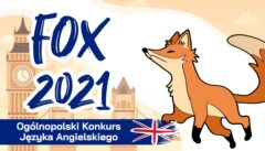 fox2021