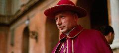Beatyfikacja patrona naszej szkoły – kardynała Stefana Wyszyńskiego