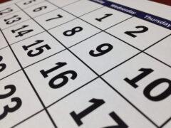 kalendarz-240×180